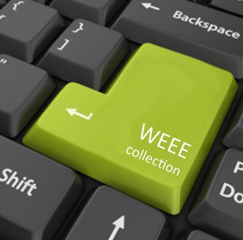 it - weee